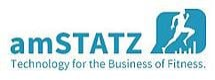 amstatz-logo.jpg