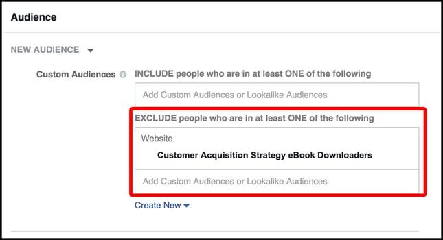facebook-marketing-create-custom-audience