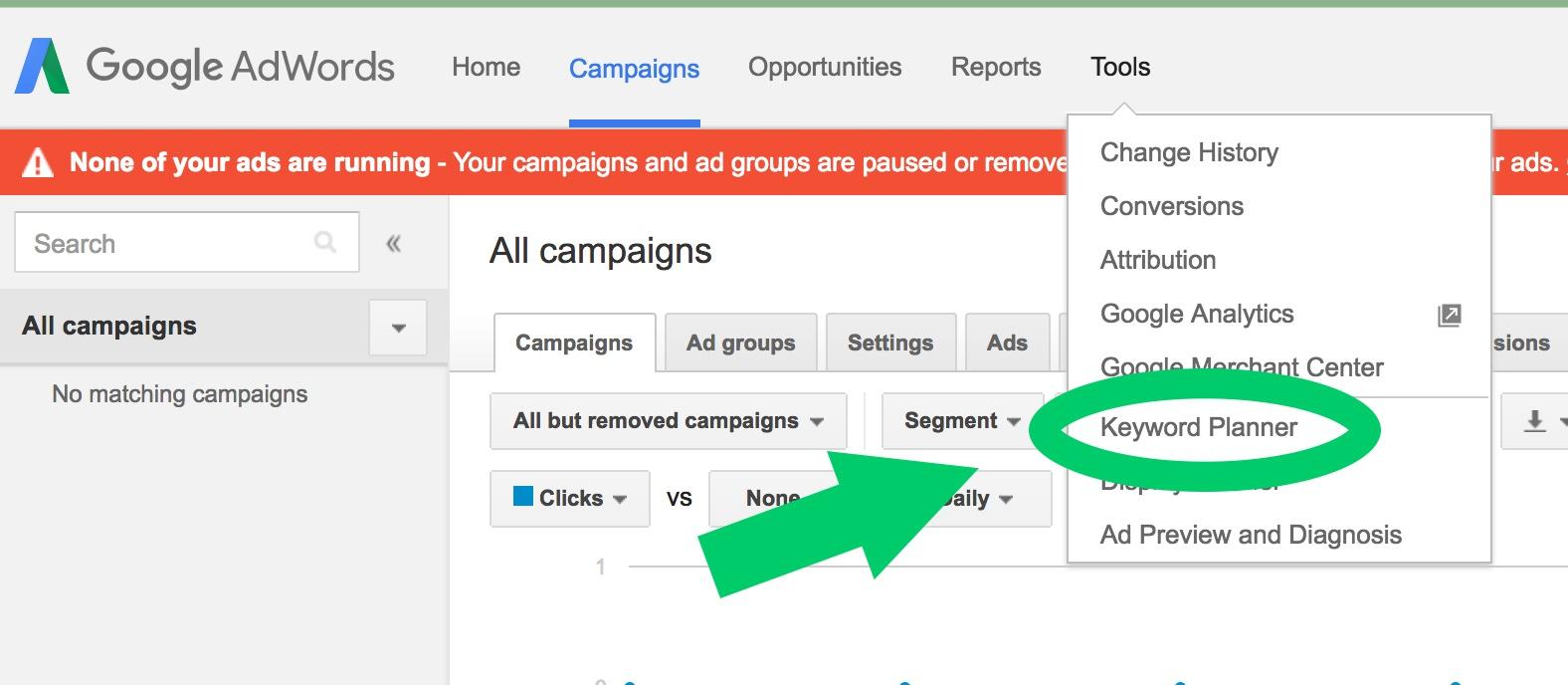 content-marketing-strategy-google-adwords-keyword-planner.jpg